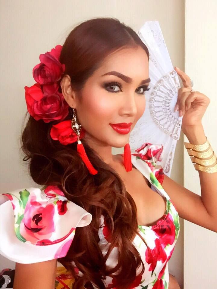 Amazing beauty of Asian ladyboys! Want to date them? Sign up & join quality ladyboy dating only on https://myladyboycupid.com/ #transisbeautiful #ladyboy #dating #datingsite #maletofemale #signup #tsdating #transsexual #thailand #philippines