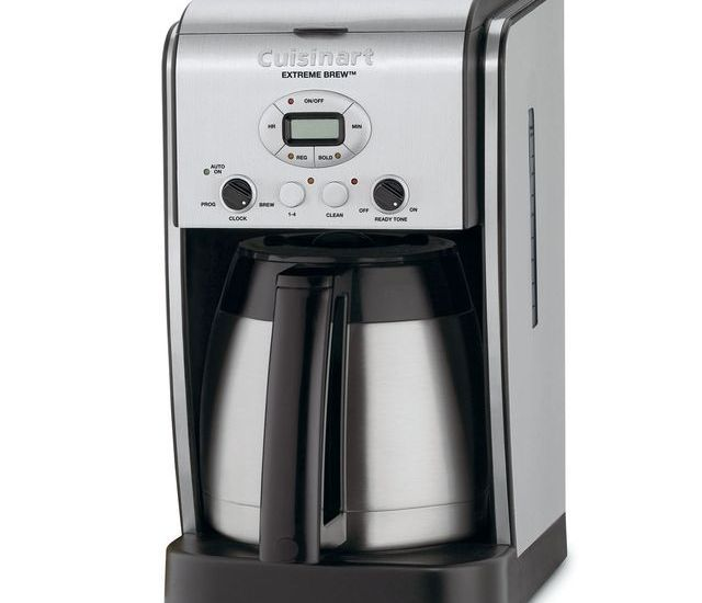 where to buy bialetti espresso maker directions