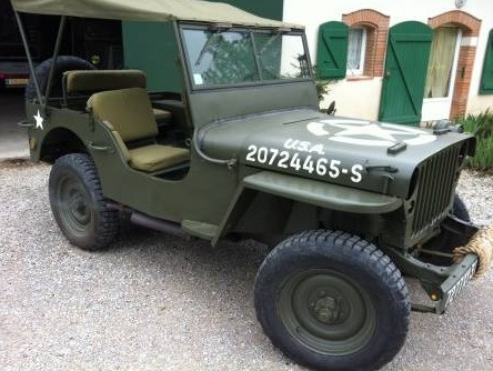 574 best ww 2 jeeps images on pinterest army vehicles military vehicles and jeep willys. Black Bedroom Furniture Sets. Home Design Ideas