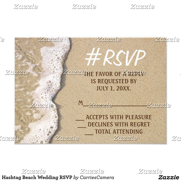 45 best Wedding Invitations Australia images on Pinterest Wedding