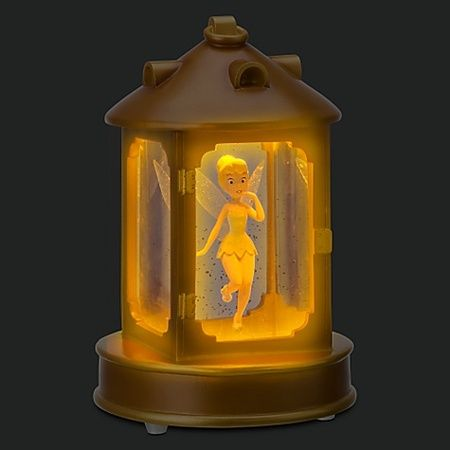 Captain Hook's lamp | Disney Fairies Wiki | Fandom powered by Wikia
