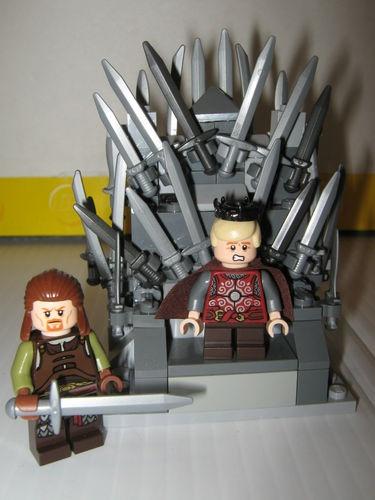 39 best lego images on Pinterest | Lego games, Lego sets and Legos