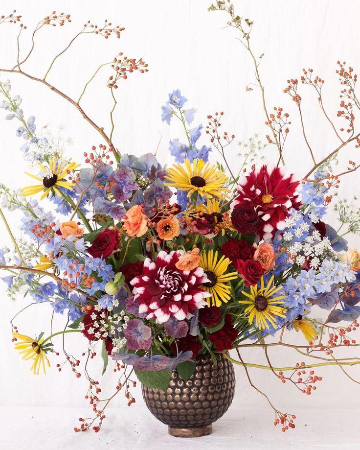 1000+ ideas about Floralux on Pinterest | Fleurs Arc-en-ciel ...