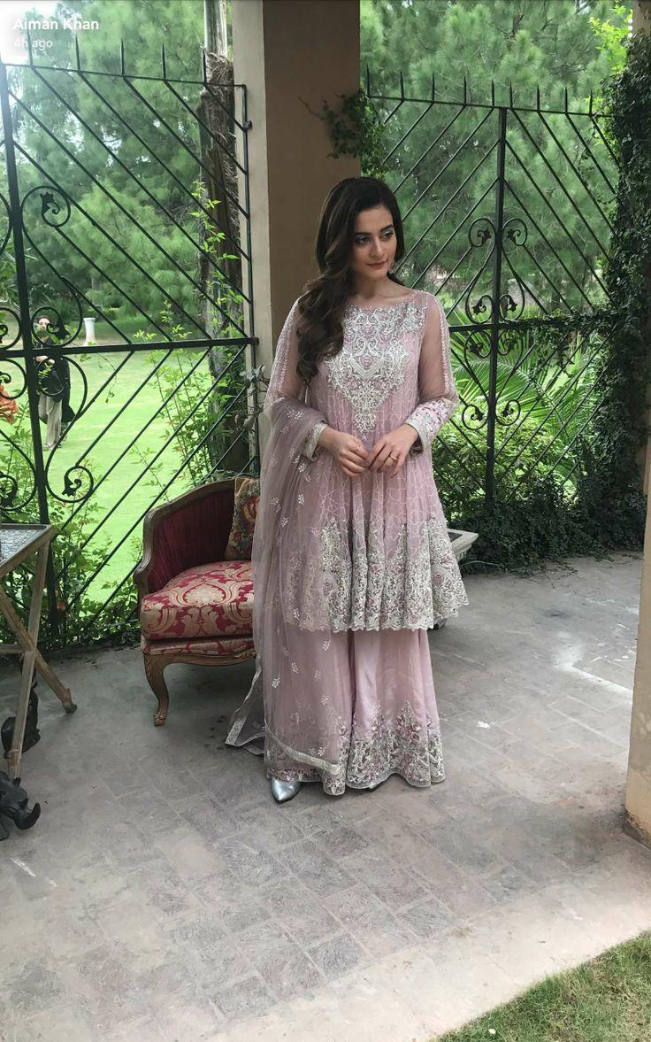 315 Best Aiman Minal Khan Images On Pinterest Aiman Khan