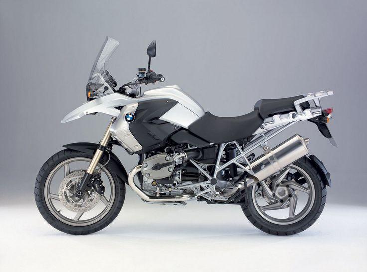 moto bmw 1200 - Resultados de Page Not Found - Yahoo España en la búsqueda de imágenes