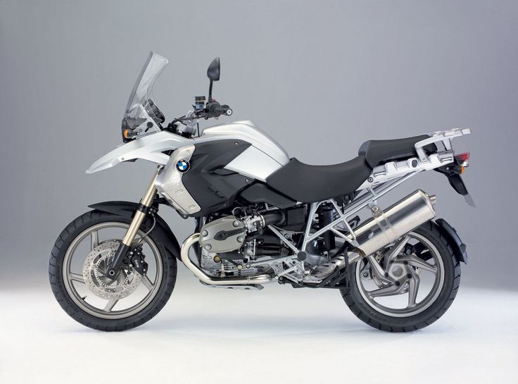 Bmw 1200 bmw 1200 bmw 1200 gs bmw 1200 gs adventure for Motor cycle rain gear
