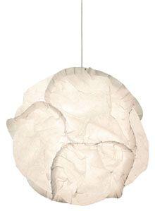 127 best lámparas y lámpara zettel'z images on Pinterest | Wood ...