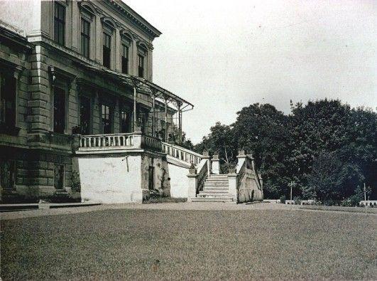 Pałac 5