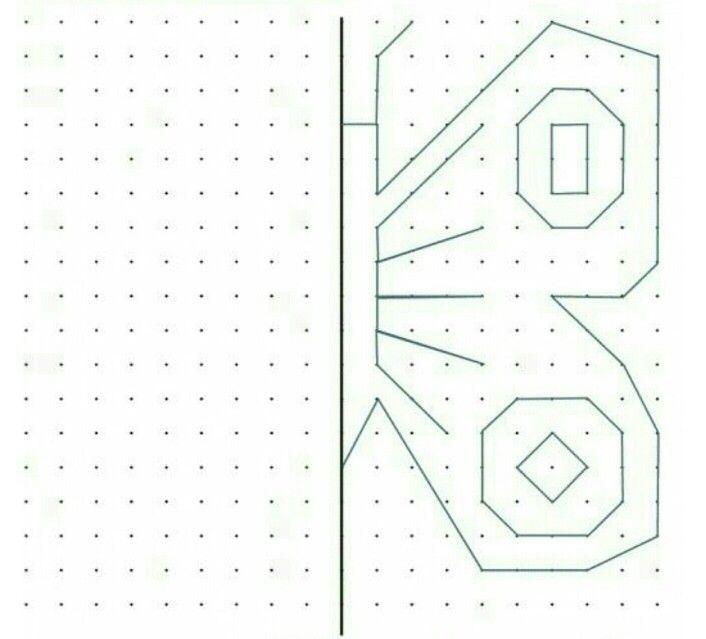 1b977ddcece364a7576a44e3bdfa7a37.jpg (706×639)