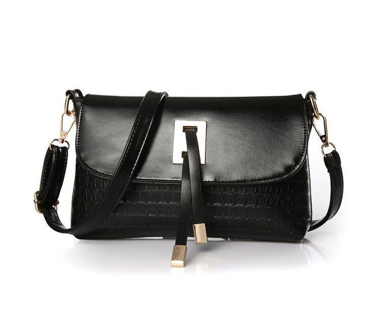 Clutch Elegance Handtasche Abendtasche Umhängetasche   | eBay