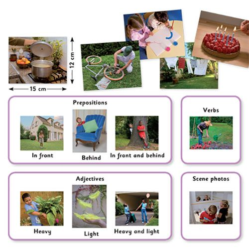 best books to improve communication skills pdf