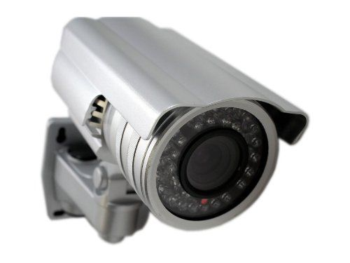http://kapoornet.com/aposonic-a-cdbiv07-600-tv-lines-28-12mm-varifocal-lens-surveillance-cctv-weather-proof-ir-camera-wdr-p-2198.html?zenid=486f4cfa5a338a66295b7a4eb783a224