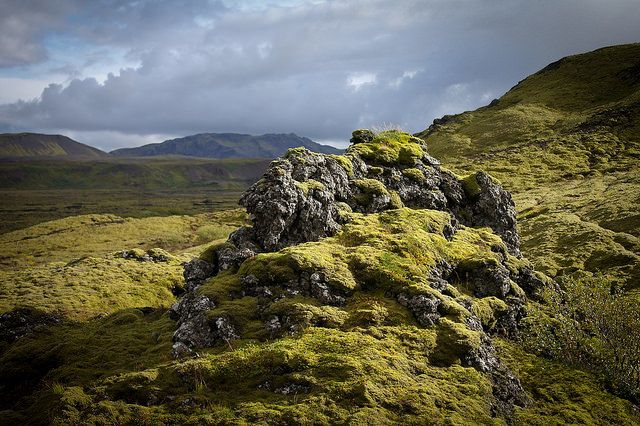 A Weather Guide to Iceland in September. Learn what to expect from Iceland's weather in September as well as what to pack. From Icelandic Mountain Guides.
