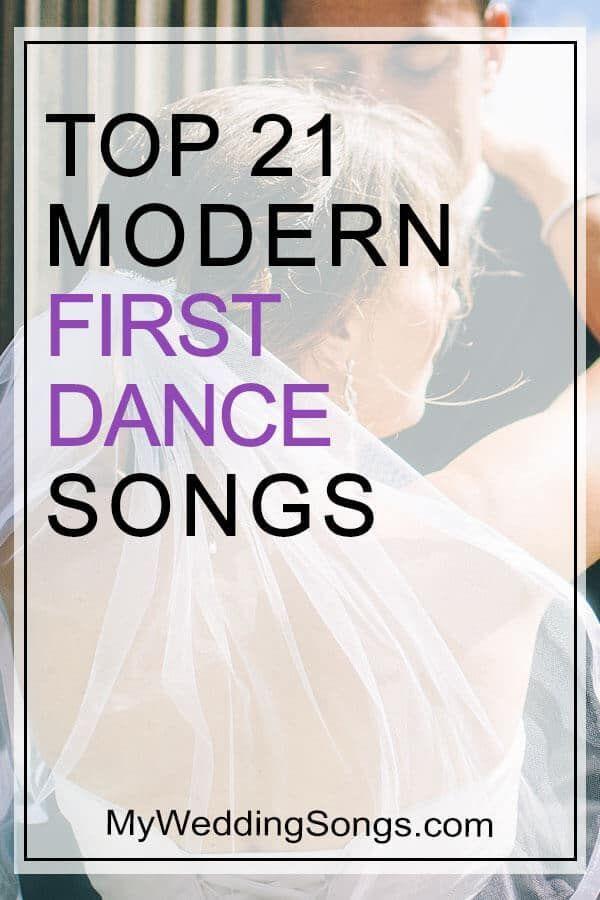 List of modern love songs