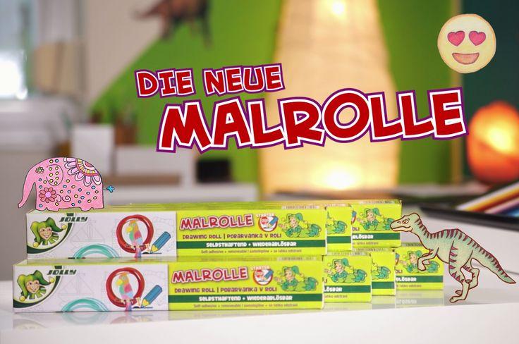 Jolly Malrolle Mai