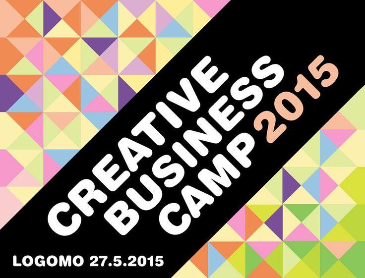 Creative Business Camp 27.5.2015: Yhteisöllinen johtajuus sosiaalisessa mediassa
