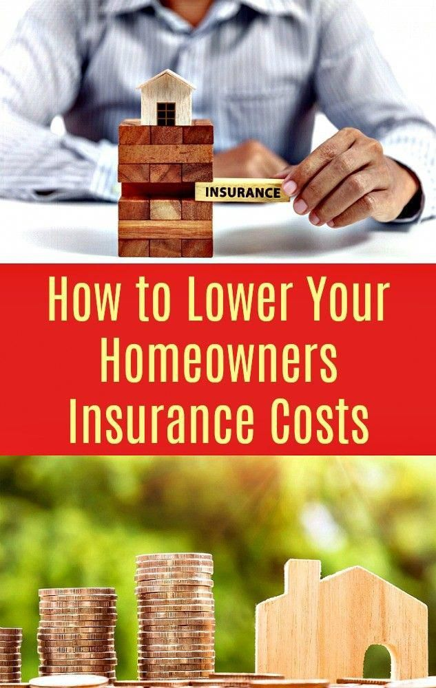 Travelers Homeowner Insurance Besthomeownerinsurance Homeowners Insurance Homeowner Best Homeowners Insurance