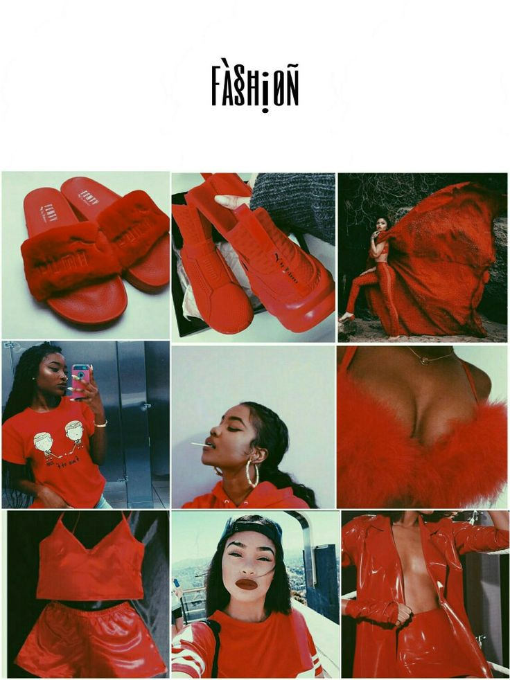 Follow ms.stay on Instagram if you're a fashion addict. Just started the page but you'll love it.