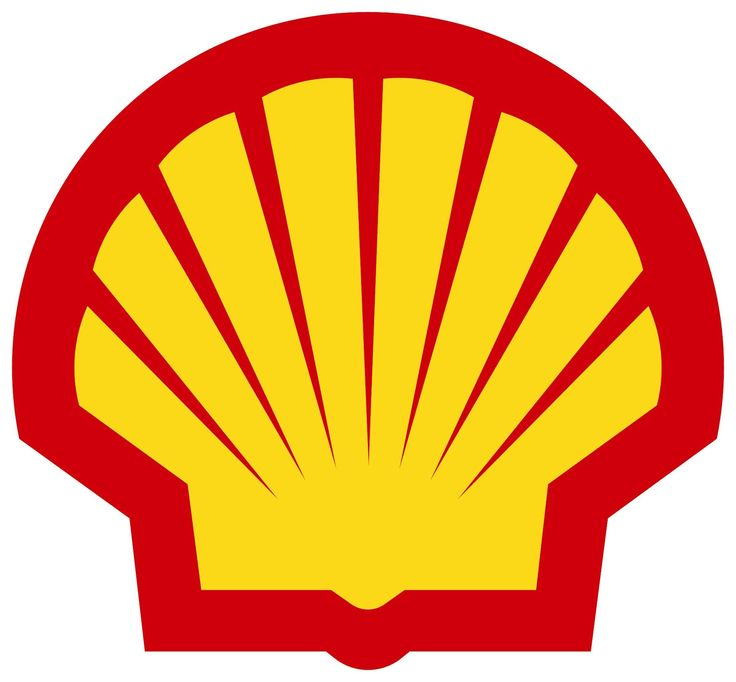 Google Image Result for http://www.ukeconline.com/careerfair/wp-content/uploads/2010/02/Shell-logo.jpg