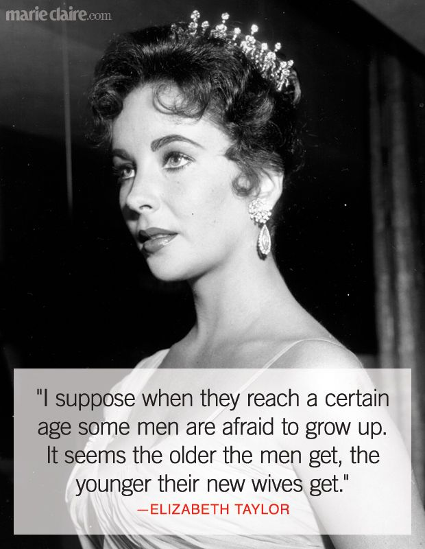 Famous Women Quotes 10 Best Famous Women Quotes Images On Pinterest  English Phrases .