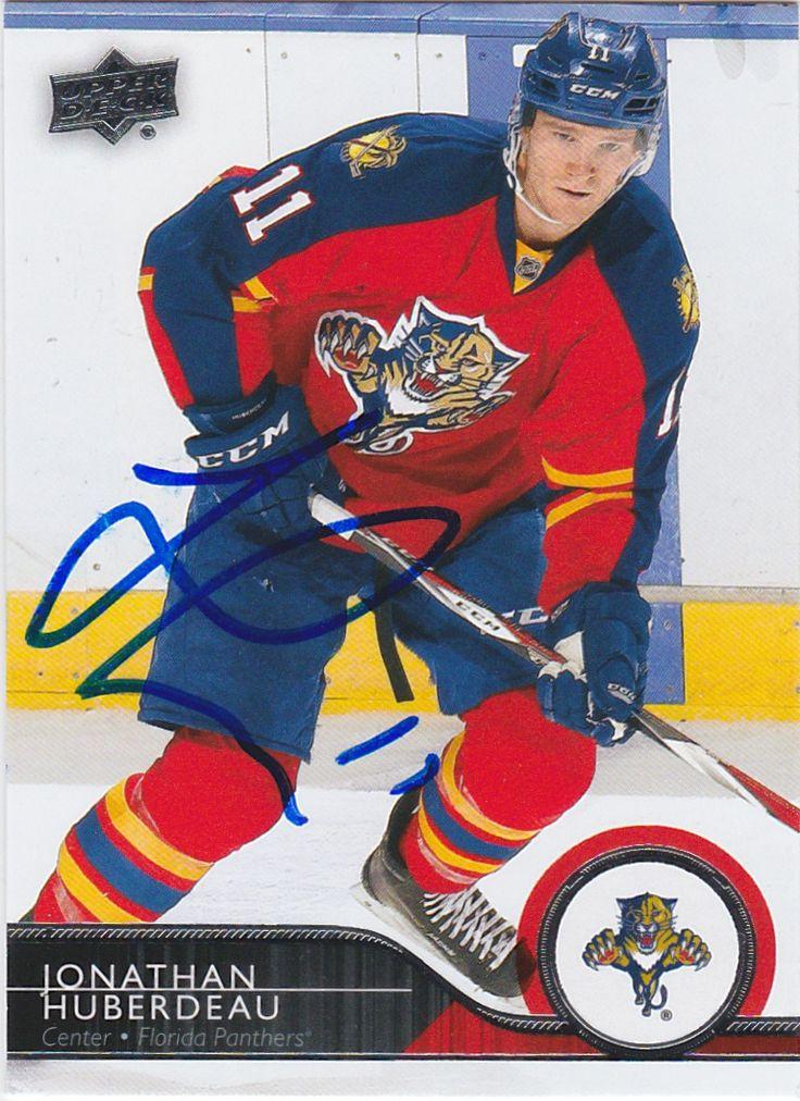 Jonathan Huberdeau  NHL All-Rookie Team 2012–13  Calder Memorial Trophy 2012–13