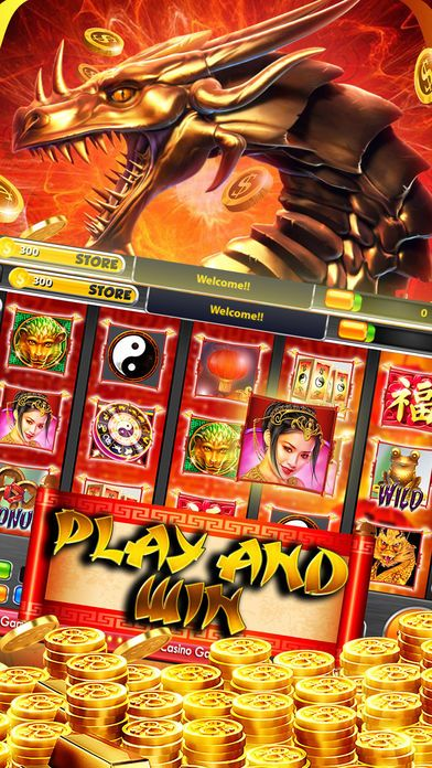 The brand name of this casino pretty much sums up what's it all about in the first place - you'll find a huge variety of slot games. Found at All Slots Only.  #casino #slot #bonus #Free #gambling #play #games