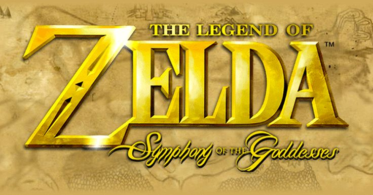 Concierto Legend of Zelda: Symphony of the Goddesses 2016 - Guadalajara, México, 11 de Mayo 2016 ~ Kagi Nippon He ~ Anime Nippon-Jin
