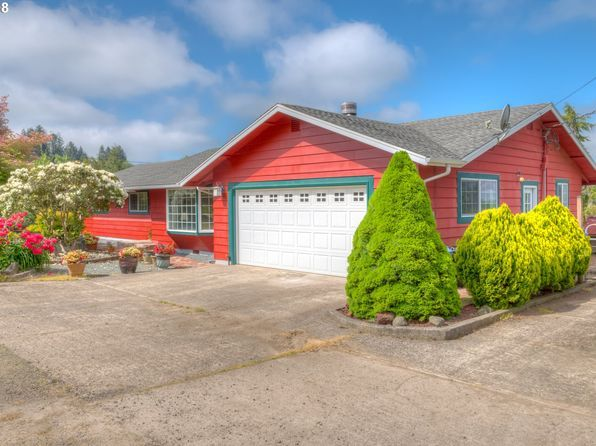 9995 Hughey Ln Tillamook Or 97141 Mls 18583585 Zillow With Images Portland Real Estate Zillow Real Estate