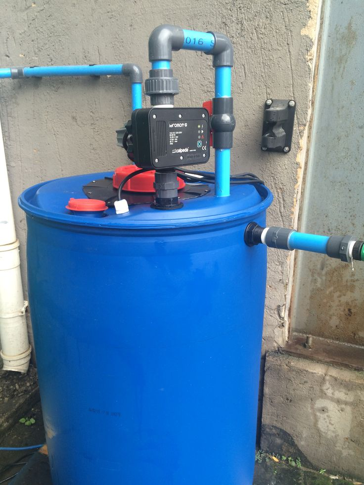 rainwater harvesting system bessrain system The rainflo 5,000 gallon modular rainwater collection system is a comprehensive rainwater harvesting solution the package provides everything that you need to start harvesting your own water call 800-654-9283 for freight quote, input.