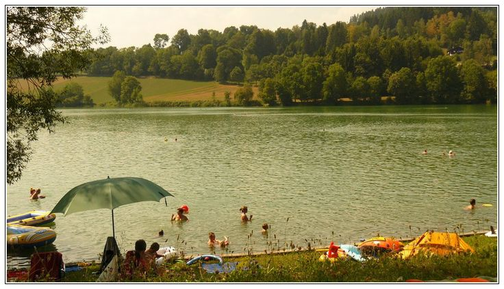 https://anterl.wordpress.com/2010/07/18/maltschacher-see-karnten/