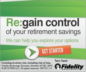 3 Steps to Restart Your Retirement Savings Plan