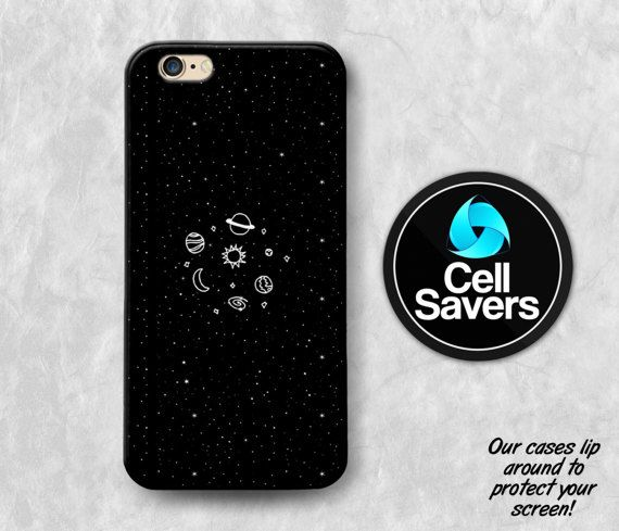 MISSION  At Cell Savers our mission is pretty simple... Save Your Phone! Whether it is a low battery, a delicate screen, or a slippery phone we are here to save your device. CASES  Our cases are made out of a combination of rubber materials that come together to make a durable case to protect your phone. All of our cases will lip over the front of your phone creating great protection against drops and tumbles. All ports are easily accessible and buttons are protected too! Please check out…