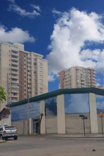 ARRIENDO LOCAL COMERCIAL - INMUEBLES-Locales Comerciales-Valparaíso, CLP6.931.337 - http://elarriendo.cl/locales-comerciales/arriendo-local-comercial-2.html