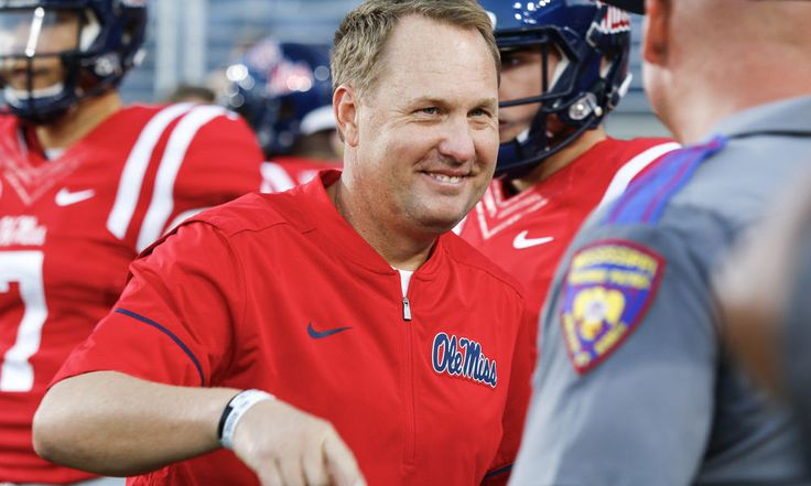 Ole Miss disputes NCAA charges on lack of institutional control = The University of Mississippi is disputing the NCAA's charges of lack of institutional control and failure to monitor by head coach Hugh Freeze, according to ESPN.com. The football program released.....
