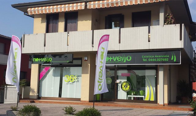 No+Vello Beauty Center Hair Removal and Face Cleansing Vicenza: http://www.livinginvicenza.com/selected/no-vello-beauty-center-hair-removal-and-face-cleansing-vicenza-151