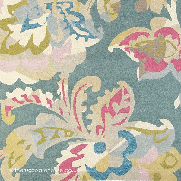 1000 Ideas About Teal Rug On Pinterest: 1000+ Ideas About Floral Rug On Pinterest