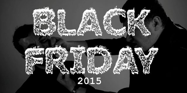 10 best black friday black friday funny images photos wallpapers jokes updates ideas wishes sms greetings images wallpapers292991 happy black friday pictures images graphics comments wallpapers photos 2015 aml m4hsunfo