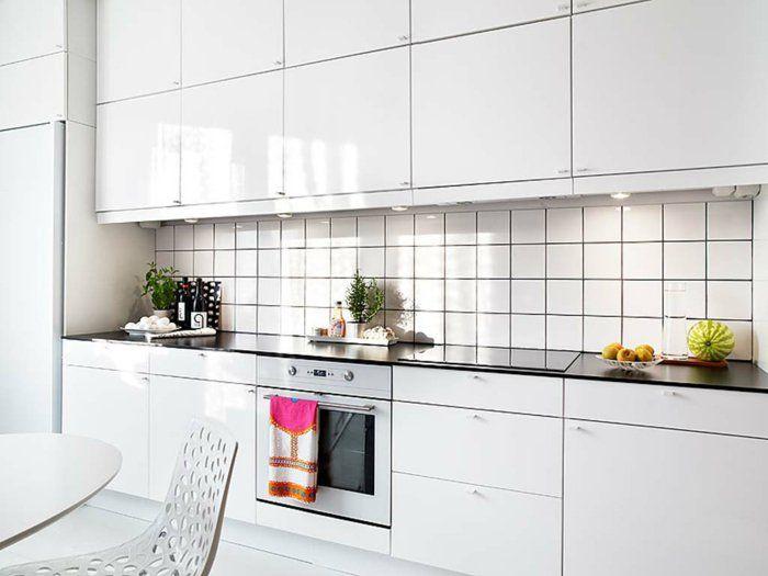 97 best cuisine images on Pinterest Deco cuisine, Kitchen ideas