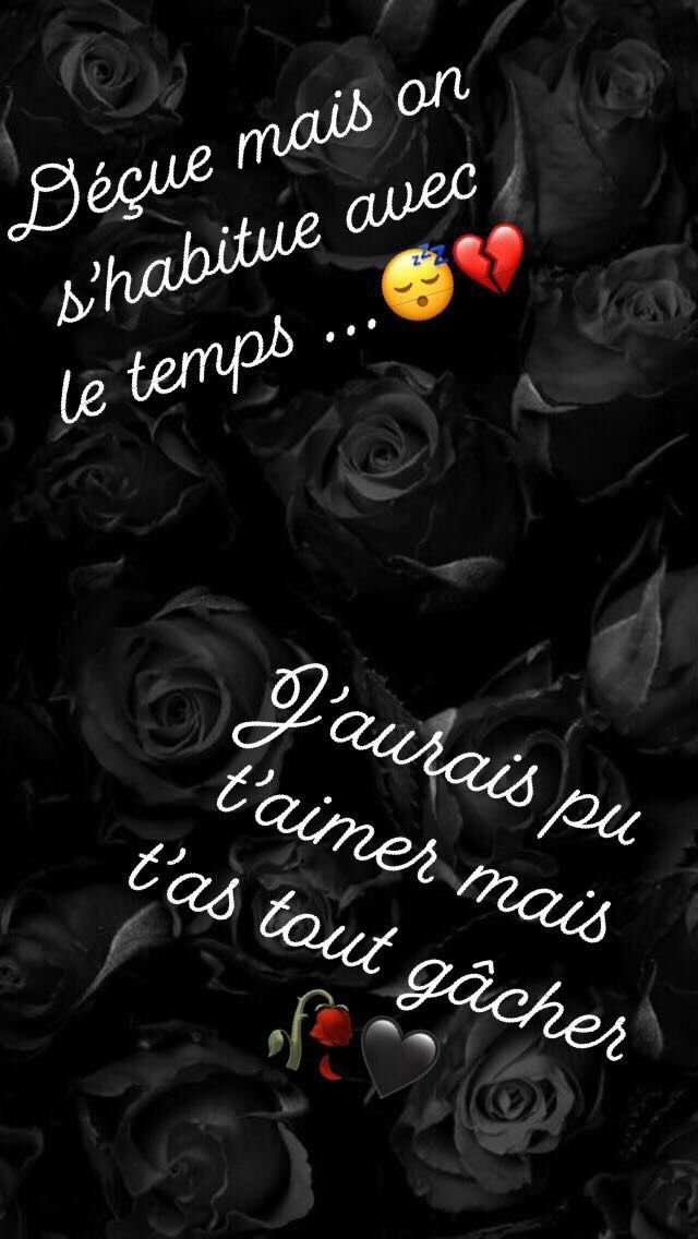 Iphone Fond D Ecran Citation Amour