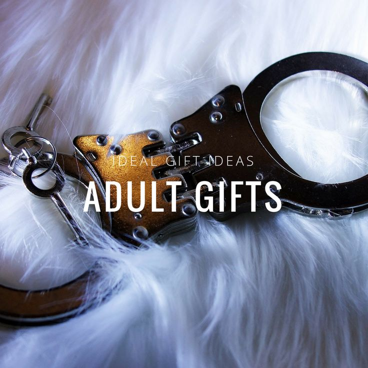 idealgiftideasIf your giftee is of full age, what about buying him something more controversial? 😉 Not only will he be satisfied but also he might make a use of it! 😃 http://bit.ly/2qzUbui