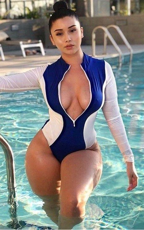 e04a8afe4d Wetsuit, One Piece, Swimwear, Fashion, Scuba Dress, Moda, Diving Suit