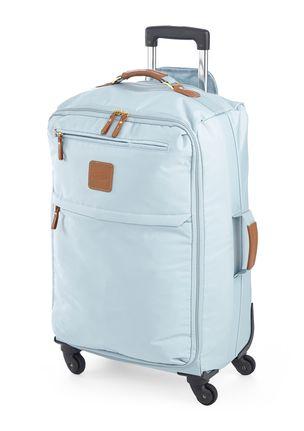 Ponad 1000 pomysłów na temat: Luggage Sale na Pintereście | Vera ...