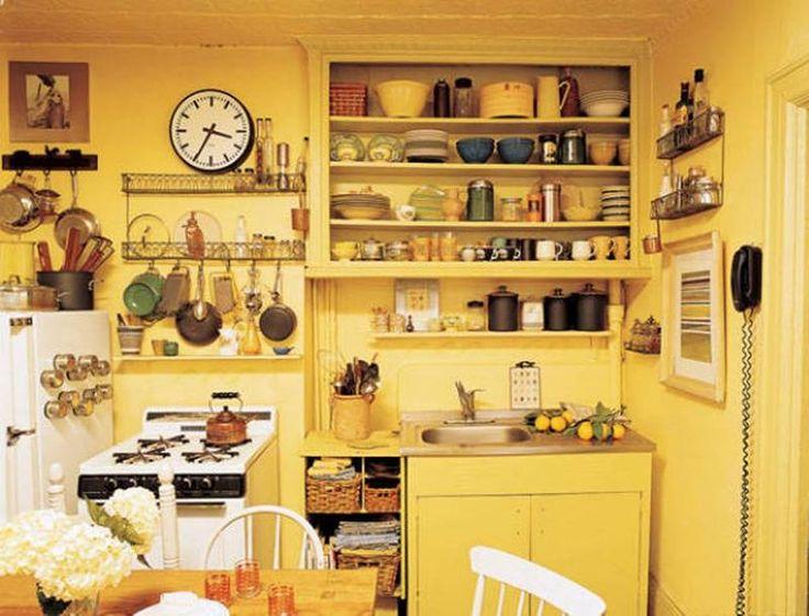Best Kitchen Inspiration Images On Pinterest Kitchen Ideas