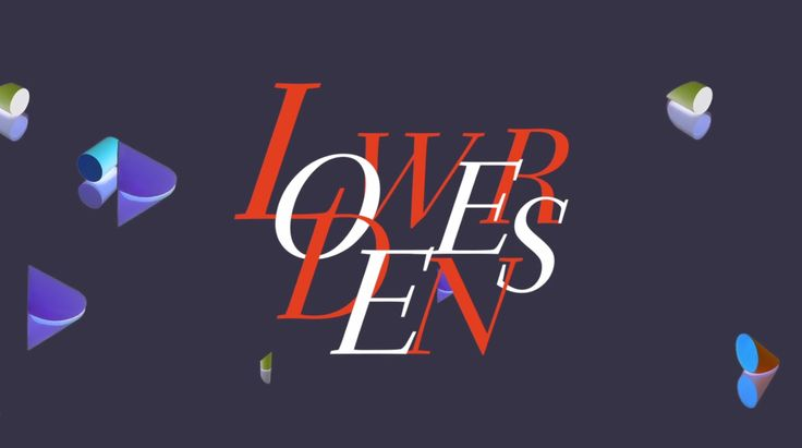 Lower Dens - Ondine (Official Audio) #music #indie #indiemusic