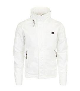 #StyleMeBench Alternative u Jacket