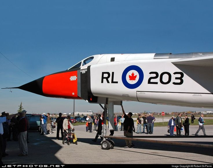 avro arrow essay Home free essays avro arrow - canadian legacy we will write a custom essay sample on avro arrow - canadian legacy specifically for you for only $1638 $139/page.