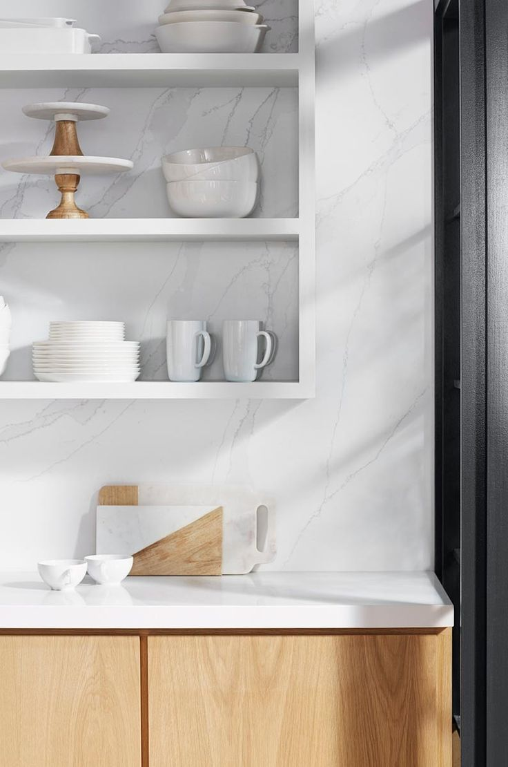 30 best Farmhouse Neutral Kitchen images on Pinterest | Modern ...