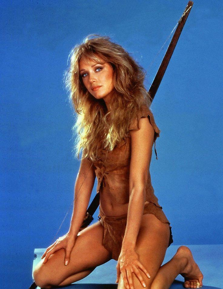 Best women of desire images on pinterest beautiful women