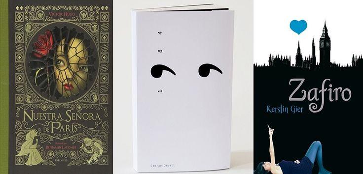 Si vas a publicar un libro, no menosprecies la portada - http://www.actualidadliteratura.com/vas-publicar-libro-no-menosprecies-la-portada/