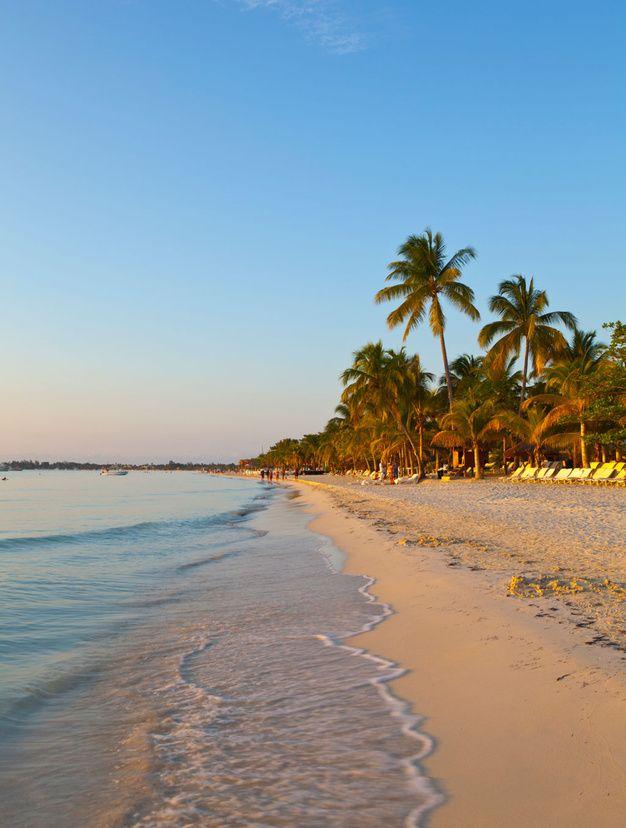 negril_beach_jamaique